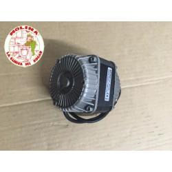 Motor ventilador frigorífico 25W, 220V.