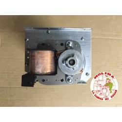 Motor ventilador tangencial TGO.60/1-180/20.