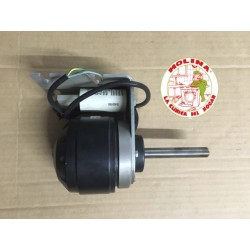 Motor ventilador MPMF/85-VEM-S/85.