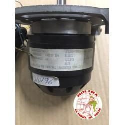 Motor ventilador VTE-120-MPTR-120.