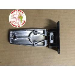 Bisagra puerta cámara frigorífica industrial HU130-112mm.