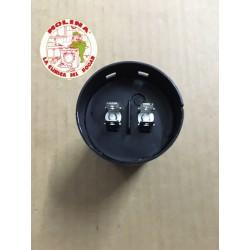 Condensador arranque 161-193mf. 220v.