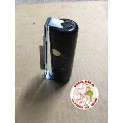 Condensador arranque 64-77mf. 220v.