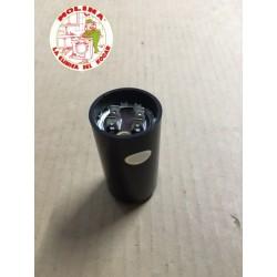 Condensador arranque 50-60mf. 220v.