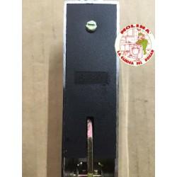 Cierre puerta cámara frigorífica industrial G680.