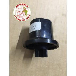 Mando vapor agua cafetera Cimbali M15, M20.
