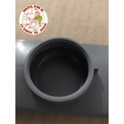 Aspersor superior lavavajillas grupo Electrolux, Zanussi, Corberó, AEG.