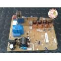 Circuito electrónico de potencia Termomix TM31