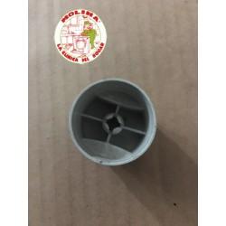 Mando regulador agua calentador Vaillant 10l.