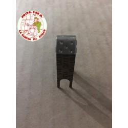 Bimetal calentador Balay 5l.